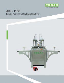 AKS 1150