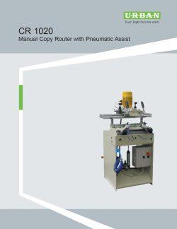 CR 1020