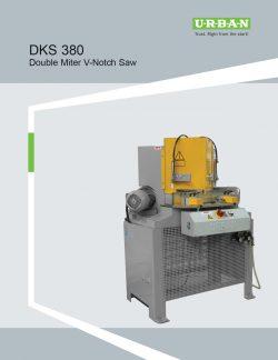 DKS 380