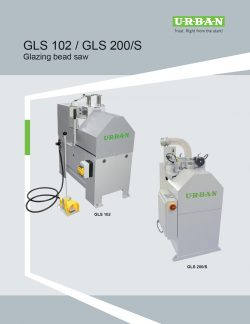 GLS 102 / GLS 200/S