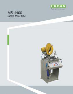 MS 1400