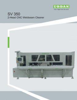 SV 350