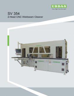 SV 354