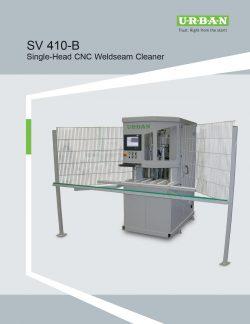 SV 410-B
