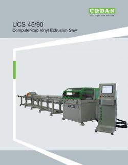 UCS 45/90