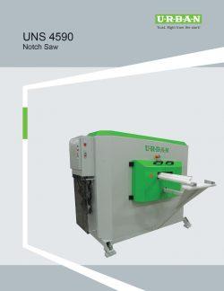 UNS 4590