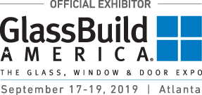 Glass Build America